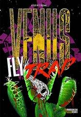 Venus Flytrap DVD