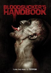 Bloodsucker's Handbook DVD