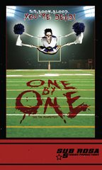 One By One (aka The Majorettes) VHS