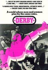 Derby DVD