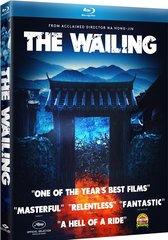 Wailing Blu-Ray