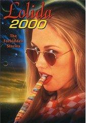 Lolida 2000 DVD