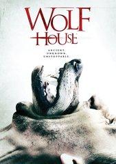 Wolf House DVD