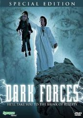 Dark Forces DVD