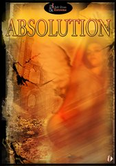 Absolution DVD