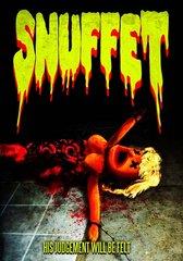 Snuffet DVD