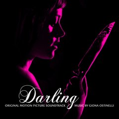 Darling CD Soundtrack