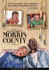 Morris County DVD