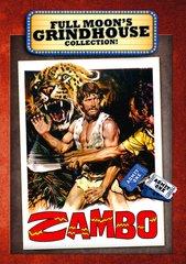 Zambo DVD