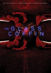 Glass Coffin DVD