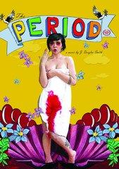 Period DVD