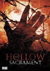 This Hollow Sacrament DVD