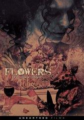 Flowers (Single Disc) DVD