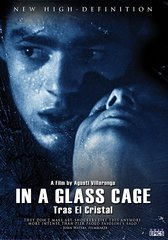 In A Glass Cage (2-Disc) DVD
