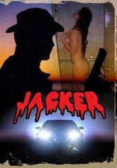 Jacker DVD