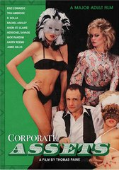 Corporate Assets DVD