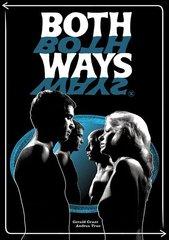 Both Ways DVD