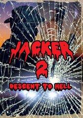 Jacker 2 DVD