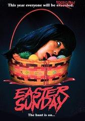 Easter Sunday DVD