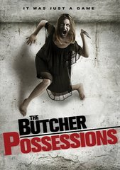 Butcher Possessions DVD