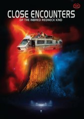Close Encounters Of The Redneck Kind DVD