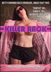 Killer Rack DVD