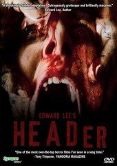 Header DVD