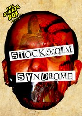 Stockholm Syndrome DVD