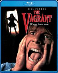 Vagrant Blu-Ray