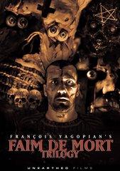 Faim De Mort DVD