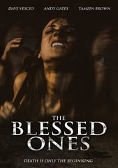 Blessed Ones DVD