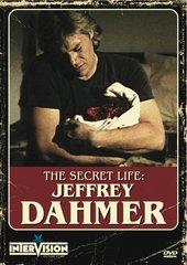Secret Life: Jeffrey Dahmer DVD