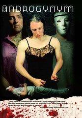 Androgynym DVD