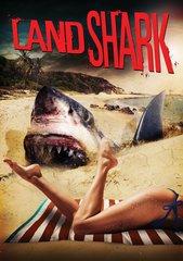 Land Shark DVD