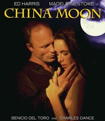 China Moon Blu-Ray