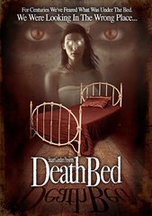 Deathbed DVD