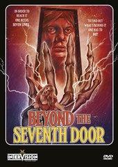 Beyond The Seventh Door DVD