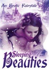 Sleeping Beauties DVD