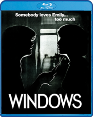 Windows Blu-Ray