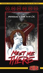Meet Me There VHS