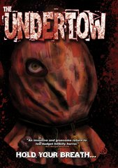 Undertow DVD