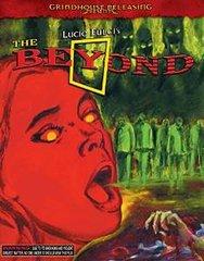 Beyond Blu-Ray/CD
