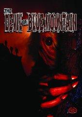 Devil Of Blue Mountain DVD