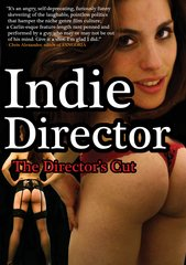 Indie Director DVD