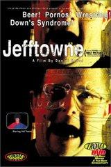 Jefftowne DVD