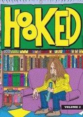 Hooked Volume 2 (2-Disc) DVD (Region Free)