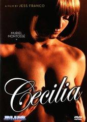 Cecilia DVD