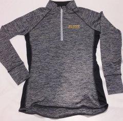 Women's 1/2 Zip Performance Pullover