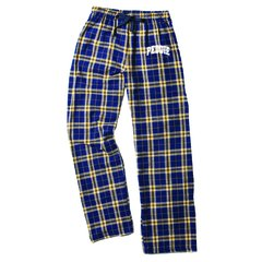 Boxercraft Flannel Lounge Pants