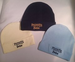 Infant Baby Beanie